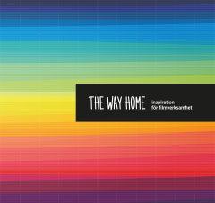 Ladda ner The Way Home som pdf